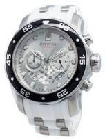 Relógio Invicta Pro Diver 20290 Chronograph Quartz para homem