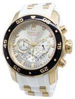Invicta Pro Diver 20292 Chronograph Quartz Men's Watch