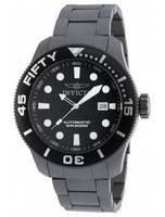 Invicta TI-22 Automatic Titanium 200M 20514 Men's Watch