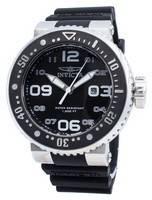 Invicta Pro Diver SCUBA 21518 Quartz Men's Watch