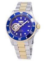 Invicta Pro Diver 21719 Professional automático 200m relógio masculino