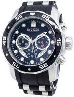 Invicta Pro Diver 21927 Chronograph Quartz Men's Watch