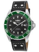 Invicta Pro Diver Quartz Professional 200M 22072 Men's Watch