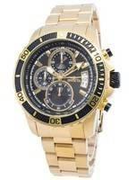 Invicta Pro Diver 22414 Chronograph Quartz Men's Watch