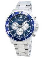 Invicta Specialty 23664 Chronograph Quartz Men's Watch