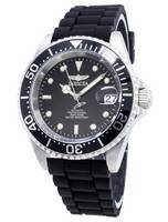 Invicta Pro Diver 23678 Automatic 200M Men's Watch