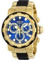 Invicta Specialty Chronograph Quartz 23979 Men's Watch