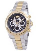 Invicta Character Collection 24484 Popeye Limited Edition Chronograph 200M Men's Watch