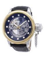 Invicta Russian Diver Automatic 24594 Men's Watch