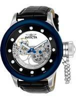 Invicta Russian Diver Automatic 24596 Men's Watch
