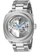 Invicta Aviator Automatic 200M 25234 Men's Watch