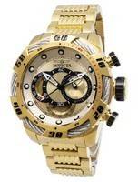 Invicta Speedway 25482 Chronograph Quartz Men's Watch