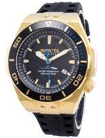 Invicta Pro Diver 25693 Automatic 200M Men's Watch