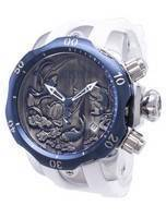 Invicta Reserve 25722 Quartz 1000M Men's Watch