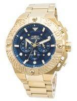 Invicta Pro Diver 25829 Chronograph Quartz Men's Watch