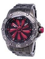 Invicta Speedway 25849 Automatic Men's Watch