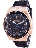 Invicta Pro Diver 25889 Automatic 200M Men's Watch