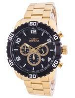 Invicta Pro Diver 25982 Quartz Chronograph Men's Watch