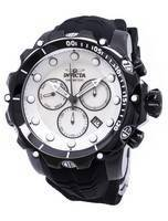 Invicta Venom 26246 Chronograph Quartz 1000M Men's Watch
