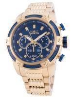 Invicta Speedway 26476 Quartz Chronograph Men's Watch