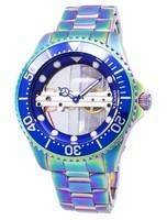 Invicta Pro Diver 26480 Ghost Bridge Automatic Men's Watch