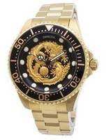 Invicta Pro Diver 26490 Automatic Analog Men's Watch