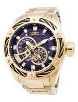 Invicta Bolt 26775 Automatic Men's Watch