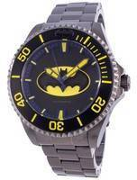 Invicta DC Comics Batman 26901 Automatic Limited Edition 200M Men's Watch