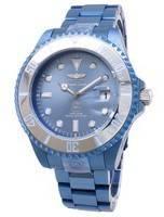 Invicta Grand Diver 27533 Automatic Analog 300M Men's Watch