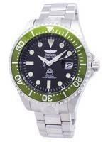 Invicta Grand Diver 27612 Automatic Analog 300M Men's Watch