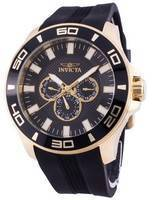 Invicta Pro Diver 28001 Quartz Men's Watch