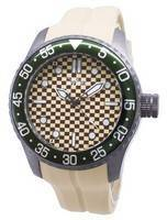 Invicta Pro Diver 28434 Analog Quartz Men's Watch