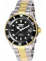Invicta Pro Diver Automatic Professional 28663 200M Men's Watch