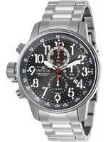 Invicta I-Force 28743 Quartz Chronograph 100M Men's Watch