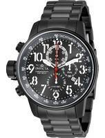 Invicta I-Force 28746 Quartz Chronograph 100M Men's Watch