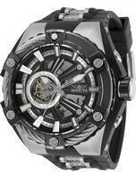 Invicta S1 Rally Automatic 28864 100M Men's Watch