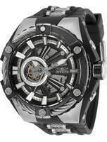 Relógio masculino Invicta S1 Rally Automático 28864 100M