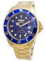 Invicta Pro Diver 28949 Automatic 200M Men's Watch
