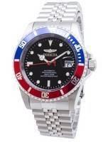 Invicta Pro Diver Professional 29176 Relógio Automático para Homem 200M