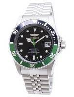 Invicta Pro Diver Professional 29177 Relógio Automático Analógico Masculino 200M