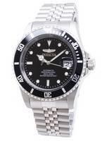 Invicta Pro Diver Professional 29178 Automatic Analog 200M Men's Watch