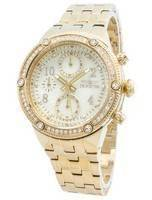 Invicta Angel 29527 Diamond Accents Quartz Women's Watch