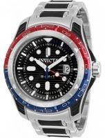 Invicta Hydromax 29581 Quartz Men's Watch