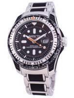 Relógio Invicta Hydromax 29586 Quartz 200M Masculino