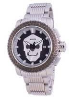 Invicta Sea Hunter 29920 Automatic 200M Men's Watch