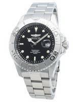 Invicta Pro Driver 29944 Quartz 200M Men's Watch