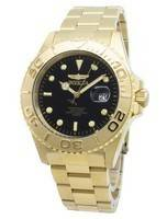 Invicta Pro Diver 29946 Quartz 200M Men's Watch