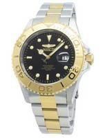 Invicta Pro Diver 29948 Quartz 200M Men's Watch