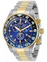 Invicta Reserve 29984 Chronograph Quartz 200M Men's Watch