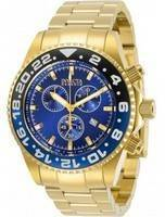 Invicta Reserve 29986 Chronograph Quartz 200M Men's Watch